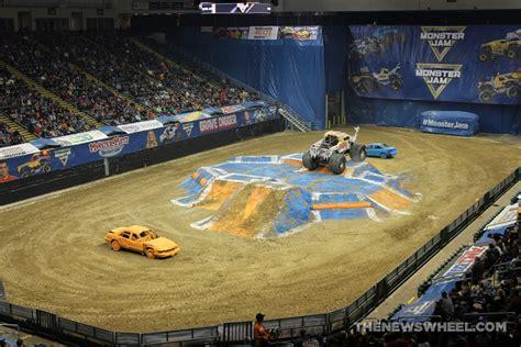 monster truck show dayton ohio monster truck mayhem photo gallery of monster jam shows