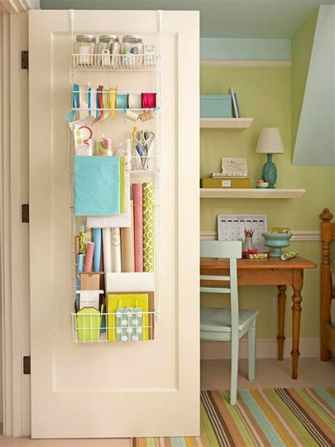 room organization ideas craft room organization