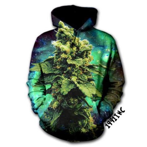 Jaket Sweater Nike 3d Turkis 3d print animal sweater coral print