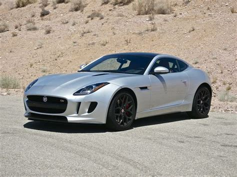 Car Windscreen Types by 1000 Images About Jaguar Windscreen On Chevy