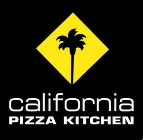 California Pizza Kitchen Nc by Restaurants And Caterers In Durham Nc
