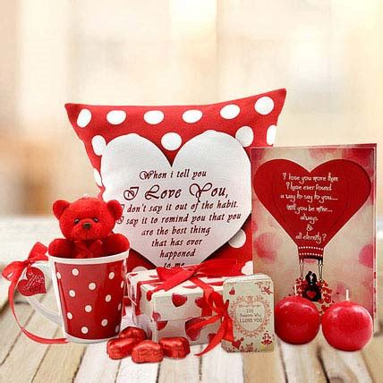presents for valentines day ideas for s day gifts for him slim image