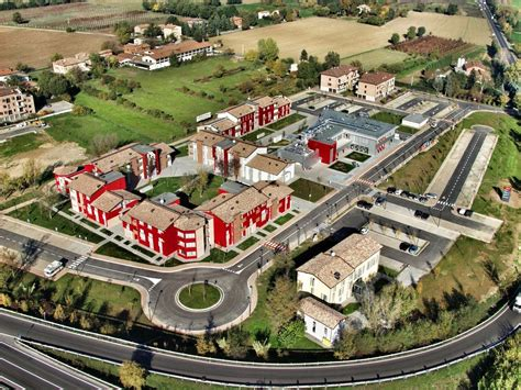 Maranello Italy | maranello village italy booking com