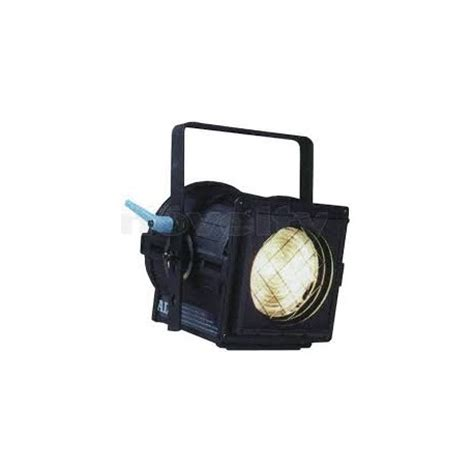 eclairage fresnel occasion 233 clairage projecteur fresnel 1000w