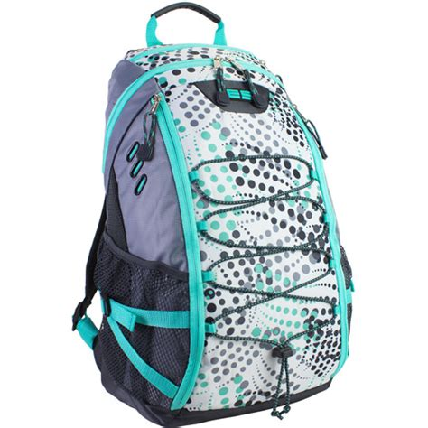 eastsport backpack walmart