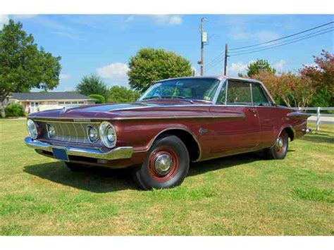 1962 plymouth fury for sale 1962 plymouth fury for sale on classiccars 6 available