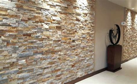interior stone walls home depot stacked stone panels home depot faux stacked stone panels