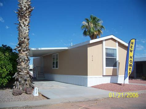 cavco mobile home for rent apache junction 493341