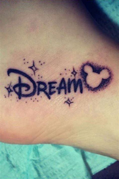 meaningful quotes lilshorty141 34 best meaningful disney tattoos images on