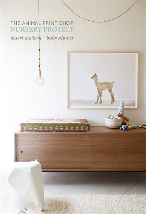 is your little darling s decor ready for an update spruce up her sophisticated art for baby s nursery shop our charming