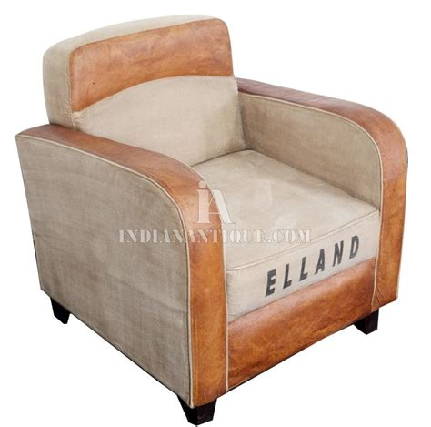 double sided couch double sided sofa houzz amusing design double sided couch gallery of double sided leather sofa