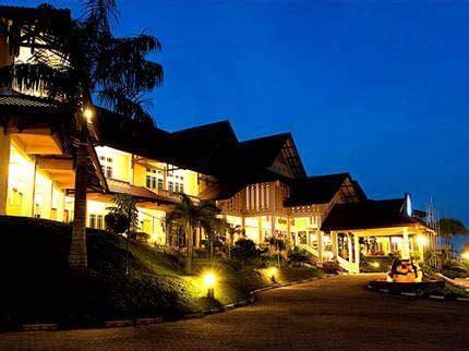 comfort hotel singapore tour royal riau a historical tour of tanjung pinang with