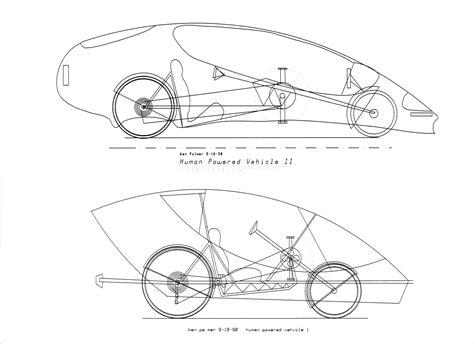 Home Design Elements ken palmer pyxl8r alternative vehicle project