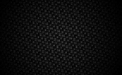 wallpaper black texture black hd wallpaper backgrounds zone wallpaper backgrounds