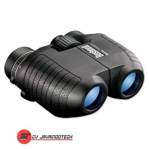 Jual Teropong Nikon Aculon Binocular 16x50mm jual teropong nikon 10x42 aculon a211 binocular black cv javaindotech