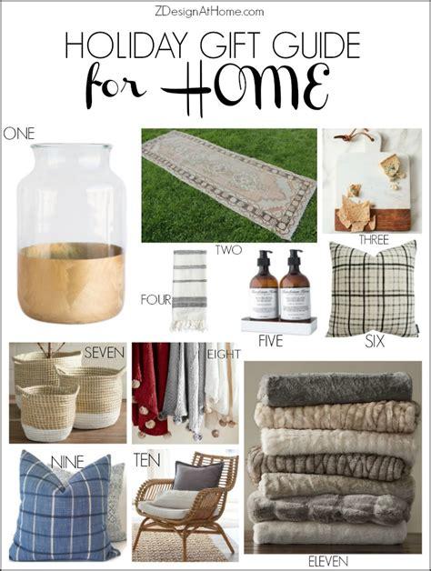 design bloggers at home book design bloggers at home ellie tennant vosgesparis my home
