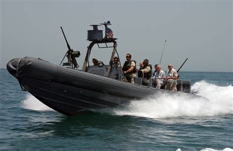 navy seal small boats file us navy 040520 n 7586b 057 riding in a rigid hull