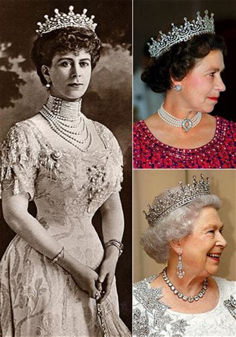 queen elizabeth ii 7 facts on her 91st birthday fortune 422 best english history images on pinterest