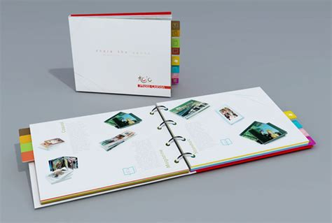 catalog design ideas 25 awesome catalog design design graphic design junction