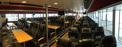 catamaran vida new jadrolinija s catamaran vida will serve split hvar