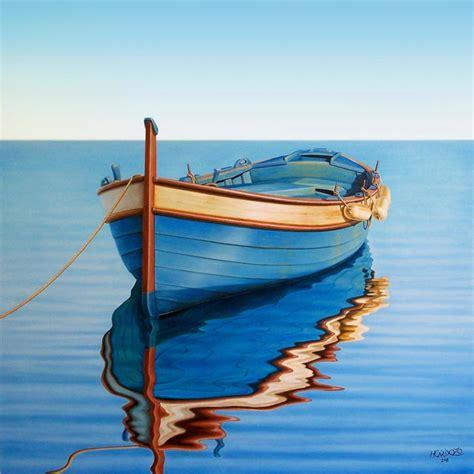 the open boat realism art i love on pinterest realism art amedeo modigliani and