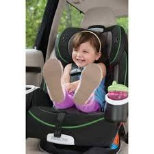 correct car seat for 1 year baby infant car seats graco convertible car seat that will