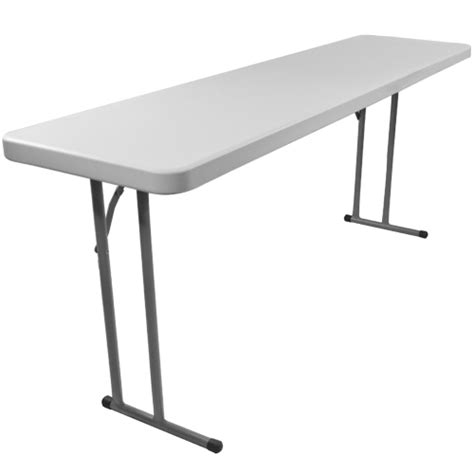 Folding 6 Foot Table Table 6 Foot Folding Table Folding Tables