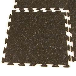 Interlocking Tile Flooring by Interlocking Rubber Floor Tiles Interlocking Rubber Mats