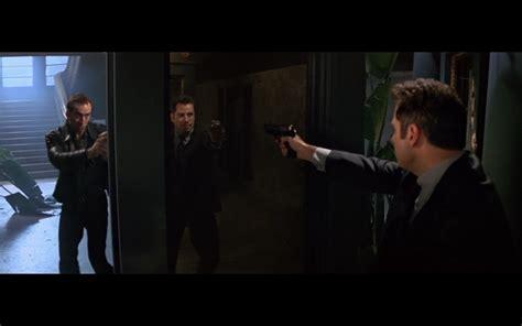 movie nicolas cage john travolta face off 1997 chris and elizabeth watch movies
