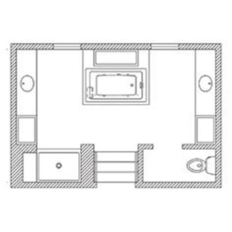 kohler bathroom floor plans complete upgrading een jaren 70 villa modern rieten