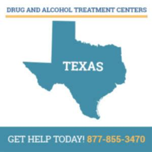 Site Findingtreatmentnow Wellness Counseling Residential Detox Services by For Rehabilitation Trust Our Safe Facility