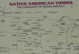 colorado american tribes map paha ska camel s nose