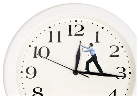 stress management and time management questions