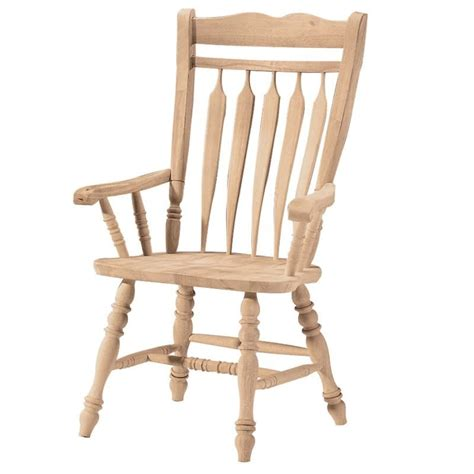 Colonial Dining Chairs Colonial Dining Arm Chair