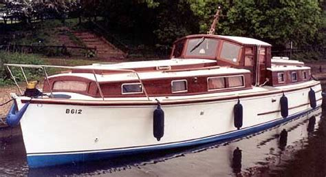1000 images about wooden boats from norfolk broads thames