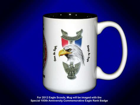 eagle scouts gifts eagle scout gift beautiful personalized once an