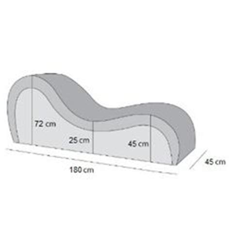 how to build a sex bench sillon dise 241 o posturas sillon tantra rojo negro blanco