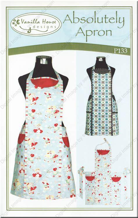 apron designs and kitchen apron styles 100 apron designs and kitchen apron styles colors top
