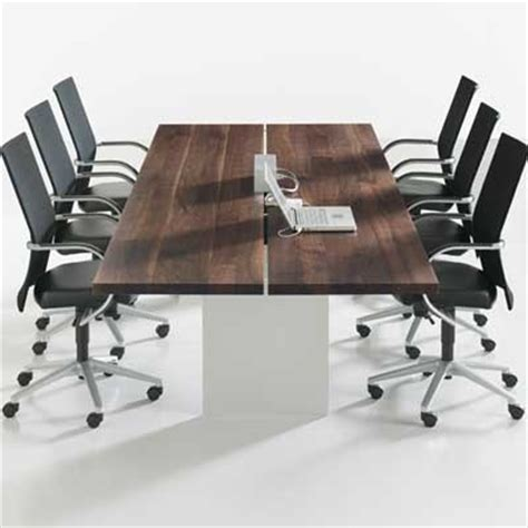 Wooden Boardroom Table Craft Woodworking Plans Description Conference Table Woodworking Plans