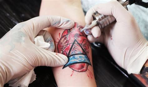 100 100 tattoo removal uk cost tattoo removal here