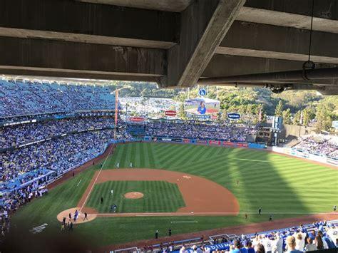 Dodger Game Giveaways - 17 best ideas about dodger stadium on pinterest dodgers la dodger blue and dodgers live