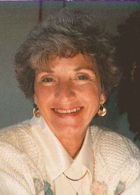 cornelia hartman obituary hickory nc bass smith