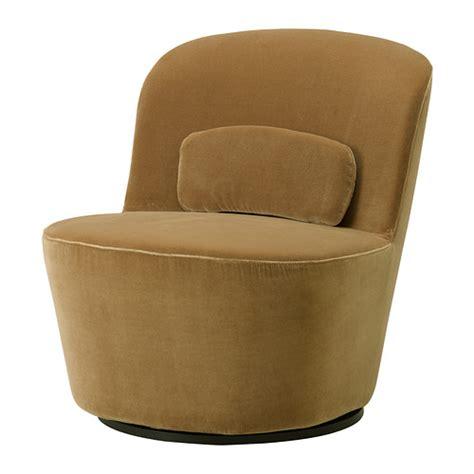 acquisto divani usati gallery of consigli acquisto poltrone consigli divani idee