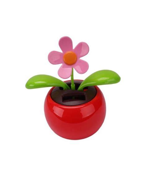 price of solar flower solar flower artificial flowers buy solar flower