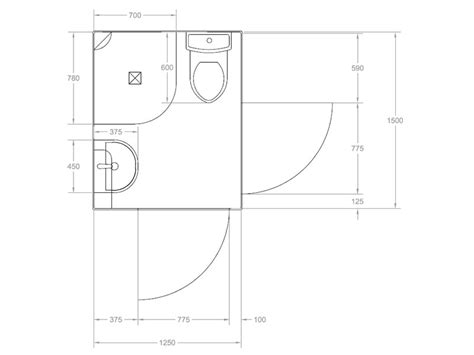 ensuite bathroom floor plans bathroom shower prefabricated modular ensuite pods