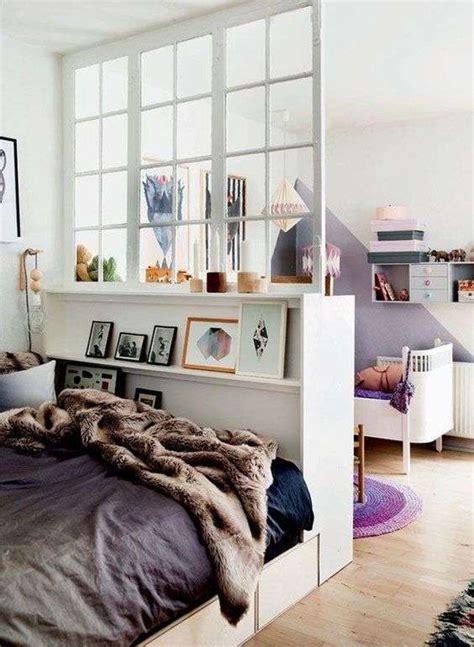 arredare appartamento arredare un appartamento per studenti foto design mag