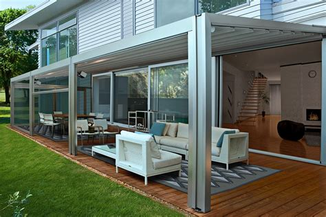 Backyard Roof Ideas South Africa And Others Style Of Patio Roof Ideas