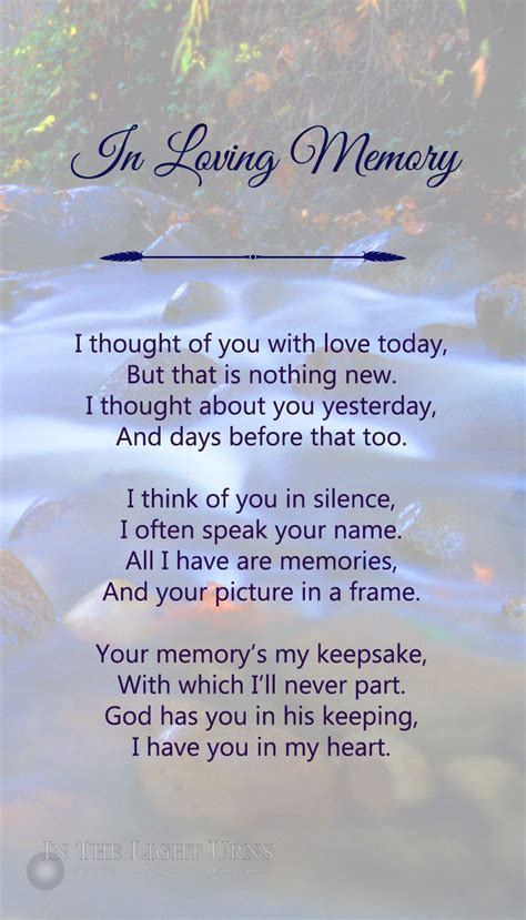memorial quotes remembrance quotes for friends quotesgram