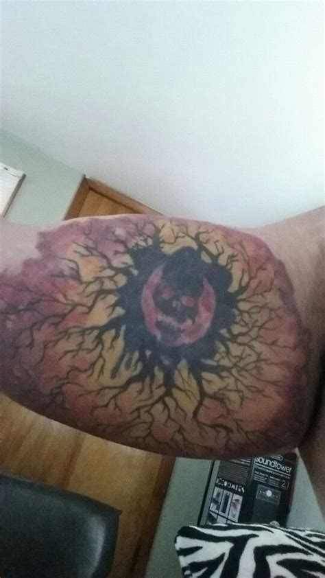 gears of war tattoos 17 best images about gears of war on