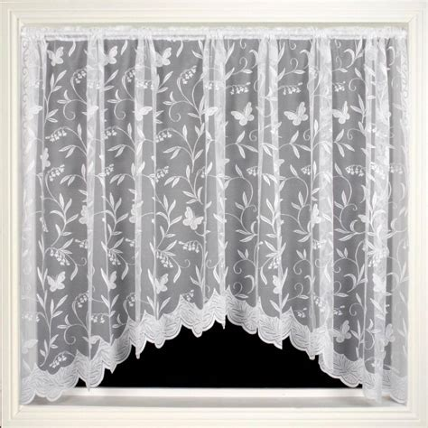 modern jardiniere net curtains jardiniere net curtains white myminimalist co